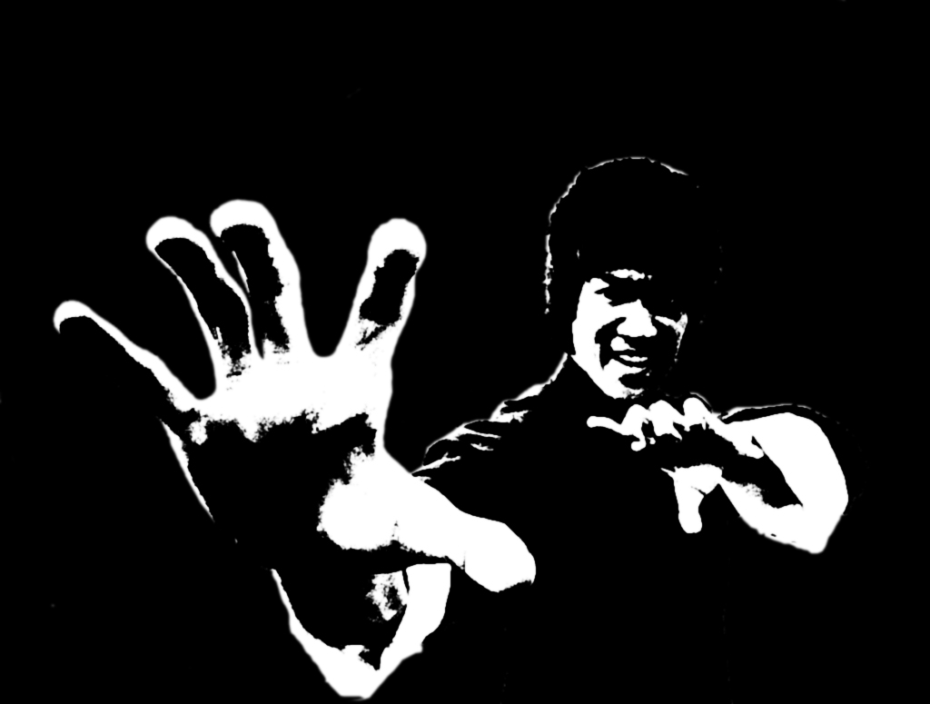 Bruce_lee_stencil_by_remeber_to_bli